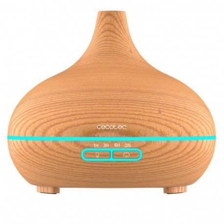 3413 Humidificador Pure Aroma 300