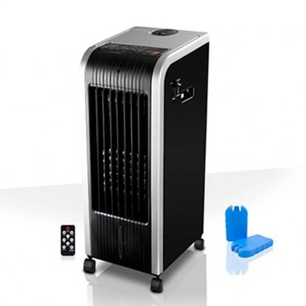 bioclimatizador digital 5 en 1 1