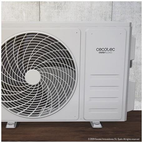 energysilence 12000 airclima 2 1