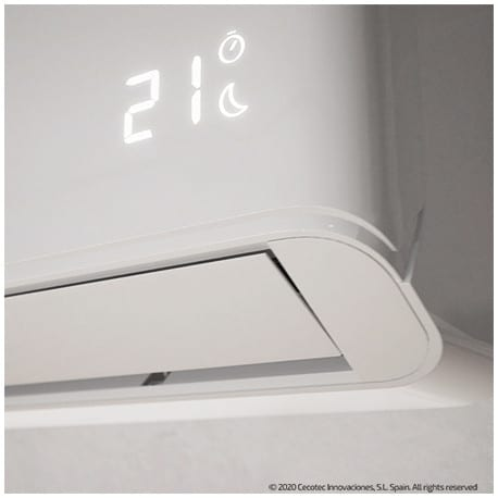 energysilence 12000 airclima 3 1