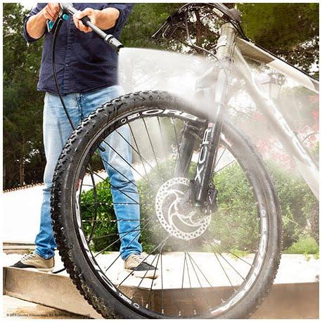 hidroboost 1600 carbike 3