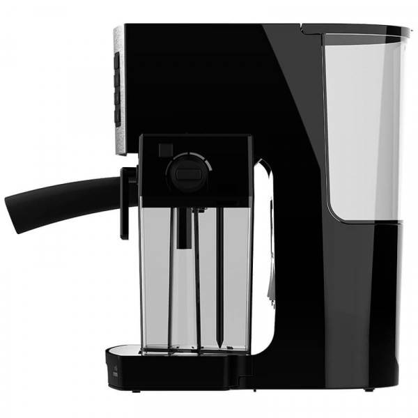 3335 Cafetera Power Instant ccino 20