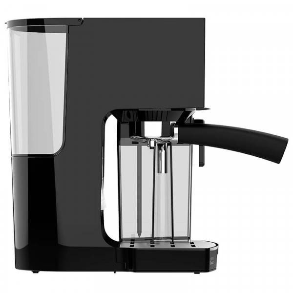 3337 Cafetera Power Instant ccino 20