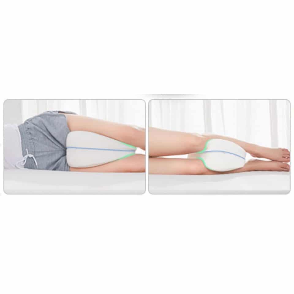 almofada para pernas 2
