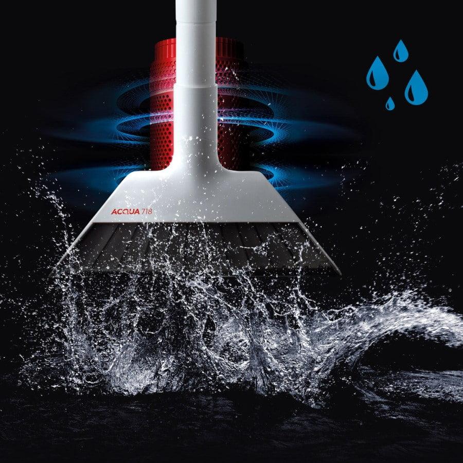 aspirador solido e liquido acqua 718 2