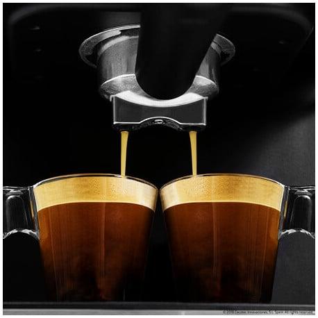 cafetera express power espresso 20 matic 1 1
