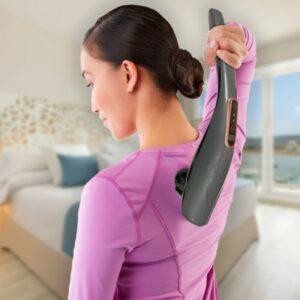 massajador corporal portatil sem fios 2